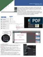 Herramientas Pixlr Editor