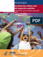 Autism-Update-Spanish.pdf