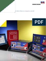 CMC-353-Brochure-ESP.pdf