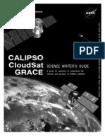 NASA 135705main ScienceWriterGuideFinal10-11-05