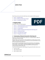 1. e21486 _ Table Design Guide