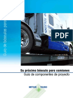 3-GuíaBásculadeCamiones (1).pdf