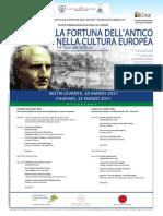 Locandina Sestri 2017-1.pdf