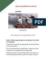 COMO OBSERVA DIOS AL HOMBRE DESDE LOS CIELOS.pdf