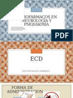 Radiofármacos en neurología y psiquiatría.pptx