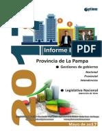 Informe Prov Legislativas Mayo (1)