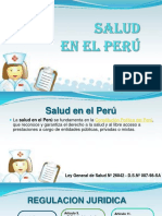 SALUD-1.pptx