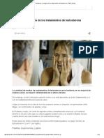 Beneficios y riesgos de los tratamientos de testosterona - BBC Mundo.pdf