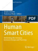 2016 Human Smart Cities BAGUS