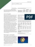 acutehepatitis.pdf