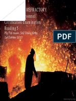 283394813-Understanding-Refractory-API-936-Reading-V.pdf