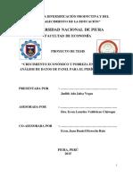 julca_vegas.pdf