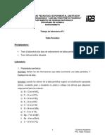 LaboratoriosCompleto.pdf