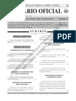 Instrsctivo 85.pdf