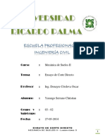 documents.tips_ensayo-de-corte-directo-560d59f25050f.pdf