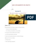 QUE NADIE TE CAMBIE LO QUE ERES EN CRISTO.pdf