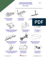 Catalogo de partes Perkins 6305.pdf