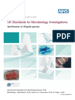 identification_of_shigella_species.pdf
