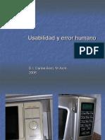 Usabilidad y error humano.pdf