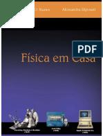 App01a Eletrostatica