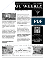 CWno19-May 2017 PRINT.pdf