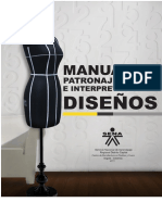 manual de patronaje.pdf