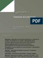 Tratamiento de la informacion.pdf