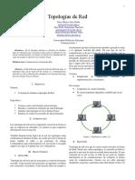 Informe2 Molina Samaniego Arias