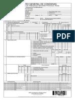 TramiteSol.pdf