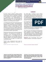6-reflexion_campo_academico.pdf