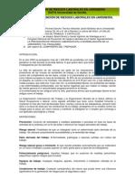 PRLApuntes08