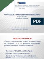 Trabalho Prof_profbib
