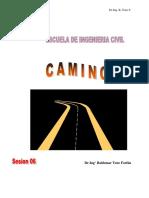 06 CAMINOS I.pdf