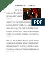 CAMBIO DE GOBIERNO DE LA ACTUTLIDAD.docx