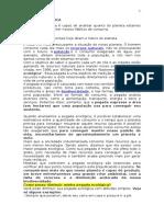 PEGADA ECOLÓGICA.docx