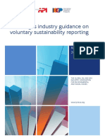 voluntary-sustainability-reporting-guidance-2015.pdf