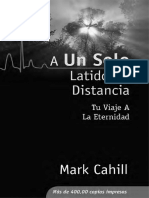 17 - One_Heartbeat_Spanish.pdf