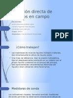 medidores-directos.pptx