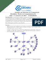 AD2_2017_1-gab_CORRIGIDA