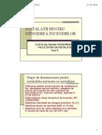 Curs 5 ICPI Sprinklere-dimensionare-01_2014 2p.pdf