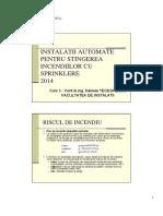 Curs 3 ICPI Sprinklere -01_2014 2p.pdf