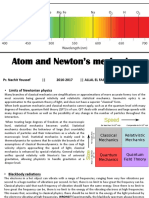 Atom and Nwetonian mechanics.pdf