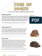 types-of-rocks.pdf
