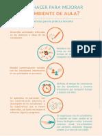 2.1Qué_hacer_mejorar_ambiente_aula (1).pdf