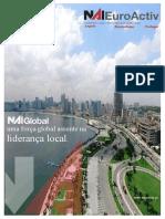 NAI Euroactiv 2017 - Apresentação Institucional (Angola, Mozambique e Portugal)