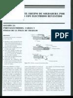 Manual de Sold_Seccion III_ CAP 2_Fundamentos Del Equipo de Soldadura Por Arco Elec Con Electrodo Revestido