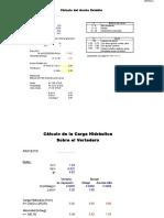 4.0 CALCULO DEL DESARENADOR OK.xls