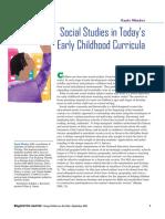 SOCIAL STUDY.pdf