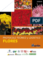 biblioteca_123_FLORES.pdf