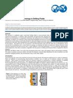 SPE-157031-MS.pdf